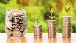 Pomysł na dochód pasywny