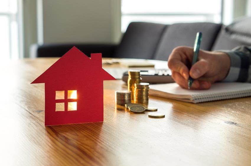 Inwestowanie w nieruchomości - alternatywa dla lokat