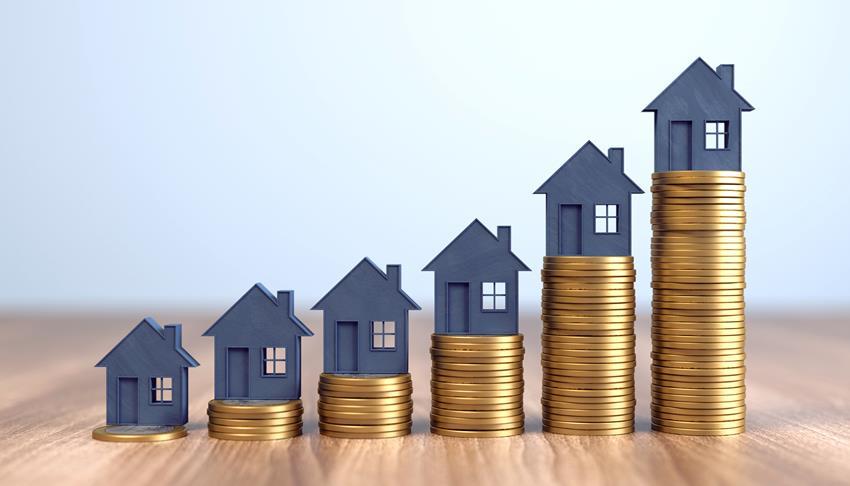 Czym jest crowdfundingudziałowy nieruchomości?