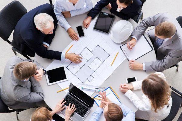 Analiza inwestycji - jak poprawnie ocenić opłacalność?