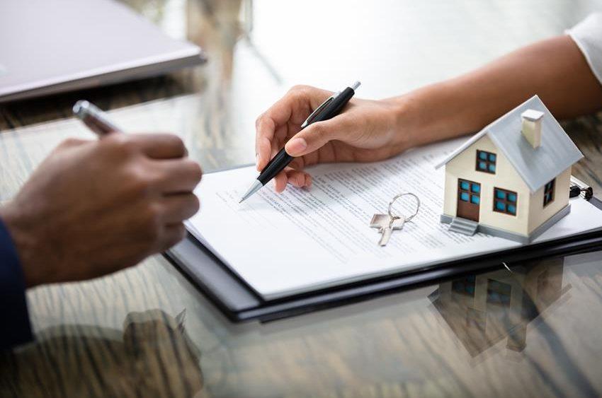 Jak efektywnie zarządzać mieszkaniem na wynajem?