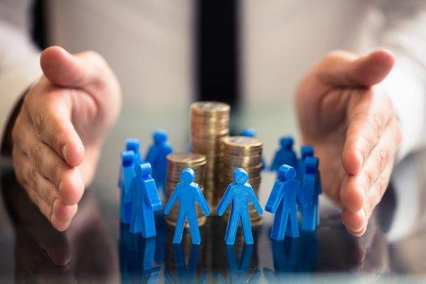 Inwestowanie indywidualne w nieruchomości