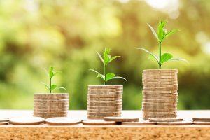 pomysły na inwestycje w 2020 roku